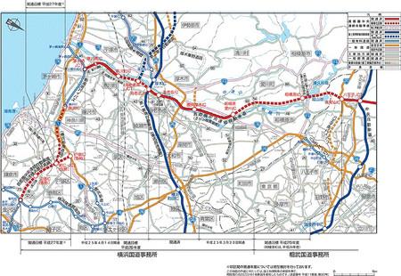 Map_kanagawa_2