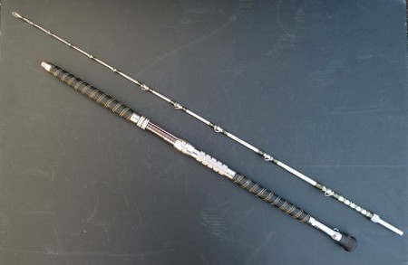 P1050947