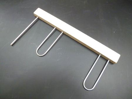 P1080343